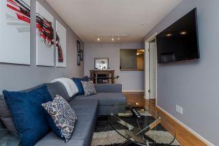 Photo 14: 103 2268 W 12TH AVENUE in Vancouver: Kitsilano Condo for sale (Vancouver West)  : MLS®# R2134816
