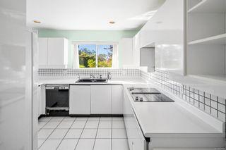 Photo 18: 23 881 Nicholson St in : SE High Quadra Row/Townhouse for sale (Saanich East)  : MLS®# 884008
