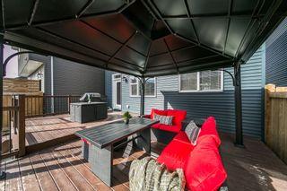 Photo 6: 7311 Summerside Grande Boulevard Boulevard in Edmonton: House for sale : MLS®# E4234512