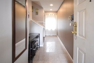 """Photo 9: 2 8111 GENERAL CURRIE Road in Richmond: Brighouse South Townhouse for sale in """"PARC VICTORY"""" : MLS®# R2404304"""