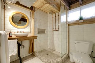 Photo 23: 246 Strathmore Boulevard in Toronto: Danforth House (2-Storey) for sale (Toronto E03)  : MLS®# E5219540