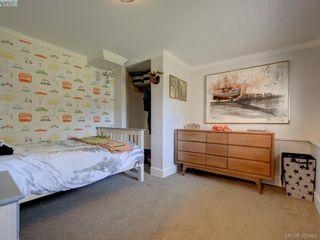 Photo 16: 1941 Carnarvon St in VICTORIA: SE Camosun House for sale (Saanich East)  : MLS®# 792937