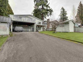 "Photo 16: 14732 16A Avenue in Surrey: Sunnyside Park Surrey House for sale in ""THE GLENNS"" (South Surrey White Rock)  : MLS®# R2549303"
