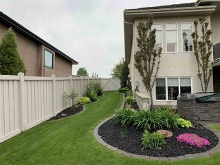 Photo 48: 514 52328 RGE RD 233: Rural Strathcona County House for sale : MLS®# E4248135