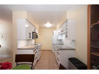 """Photo 10: # 303 6105 KINGSWAY BB in Burnaby: Highgate Condo for sale in """"Hambry Court"""" (Burnaby South)  : MLS®# V1030771"""
