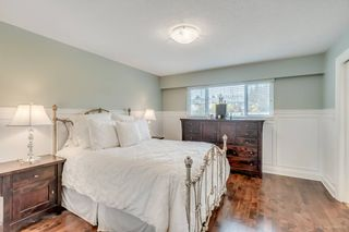 Photo 5:  in Burnaby: Brentwood Park House for rent : MLS®# AR023