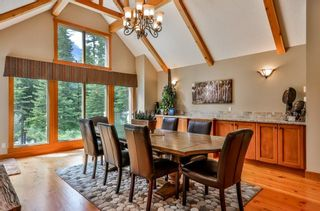 Photo 20: 251 Miskow Close: Canmore Detached for sale : MLS®# A1125152