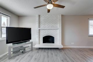 Photo 7: 3812 49 Street NE in Calgary: Whitehorn Detached for sale : MLS®# A1054455
