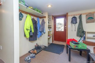 Photo 25: 2378 Rosario St in VICTORIA: OB South Oak Bay House for sale (Oak Bay)  : MLS®# 837081