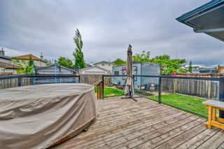 Photo 6: 199 Sagewood Drive SW: Airdrie Detached for sale : MLS®# A1119467