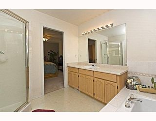 Photo 10: 767 CITADEL Drive in Port_Coquitlam: Citadel PQ House for sale (Port Coquitlam)  : MLS®# V752074