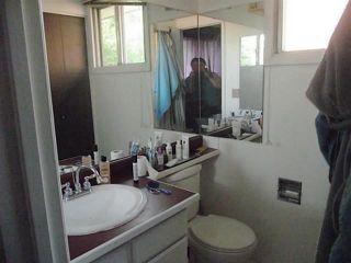 Photo 8: 5735 RUNDLEHORN Drive NE in CALGARY: Pineridge Residential Detached Single Family for sale (Calgary)  : MLS®# C3625179