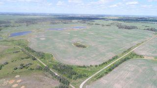Photo 4:  in Sheho: Farm for sale (Foam Lake Rm No. 276)