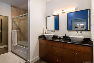 Photo 15: Condo for sale: 950 6Th Ave #324 in San Diego