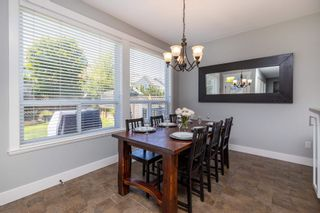"""Photo 5: 7021 195A Street in Surrey: Clayton House for sale in """"Clayton"""" (Cloverdale)  : MLS®# R2594485"""