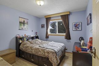 Photo 16: 210 21 Street: Cold Lake House for sale : MLS®# E4232211