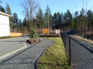 Photo 49: 40 2109 13th St in COURTENAY: CV Courtenay City Row/Townhouse for sale (Comox Valley)  : MLS®# 831807