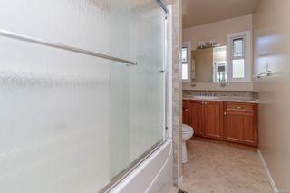 Photo 19: 3653 Bridgeport Pl in : SE Maplewood House for sale (Saanich East)  : MLS®# 884136