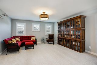 Photo 15: 71 Ridge View Place: Cochrane Detached for sale : MLS®# A1144694