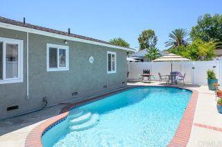 Photo 28: House for sale : 3 bedrooms : 902 Grant Avenue in El Cajon