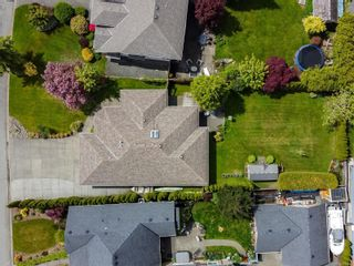 Photo 45: 1976 Fairway Dr in : CR Campbell River Central House for sale (Campbell River)  : MLS®# 875693