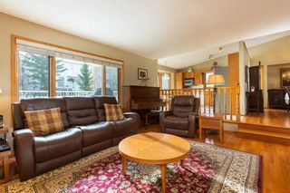 Photo 11: 60 Hawktree Green NW in Calgary: Hawkwood Detached for sale : MLS®# A1090013