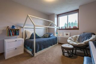Photo 35: 1230 Painter Pl in : CV Comox (Town of) House for sale (Comox Valley)  : MLS®# 870100