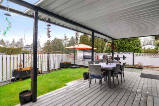Photo 24: 7309 142A Street in Surrey: East Newton House for sale : MLS®# R2535717