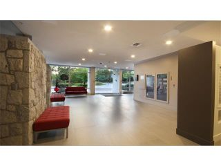 """Photo 3: 101 5639 HAMPTON Place in Vancouver: University VW Condo for sale in """"THE REGENCY"""" (Vancouver West)  : MLS®# V1034969"""