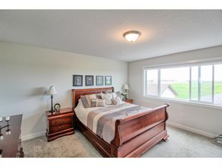 Photo 18: 6631 57 Street: Olds Detached for sale : MLS®# A1115750