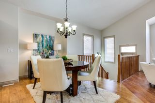 Photo 10: 215 Tuscany Glen Park NW in Calgary: Bungalow for sale : MLS®# C3614233