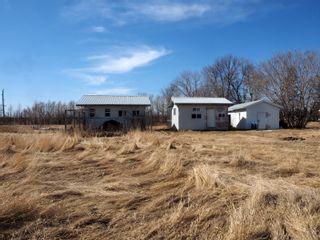 Photo 45: 69065 PR 430 in Oakville: House for sale : MLS®# 202107903