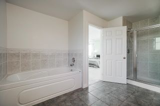 Photo 28: 12793 228A Street in Maple Ridge: East Central 1/2 Duplex for sale : MLS®# R2594836