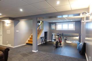 Photo 23: 9935 93 Street: Fort Saskatchewan House for sale : MLS®# E4261436