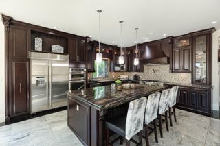 Photo 13: 21098 85 Avenue in Langley: Walnut Grove House for sale : MLS®# R2620598