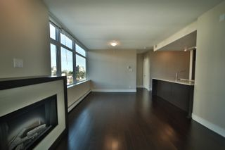 Photo 21: 607 1320 CHESTERFIELD Avenue in North Vancouver: Central Lonsdale Condo for sale : MLS®# R2594502