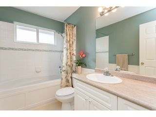 Photo 28: 1543 161B Street in Surrey: King George Corridor House for sale (South Surrey White Rock)  : MLS®# R2545351