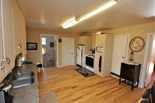Photo 15: 56113 RGE RD 251: Rural Sturgeon County House for sale : MLS®# E4266424