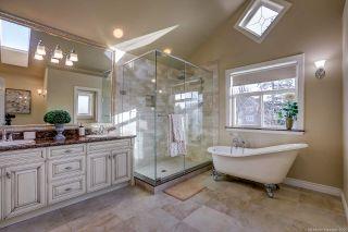 Photo 23: 16505 26 Avenue in Surrey: Grandview Surrey House for sale (South Surrey White Rock)  : MLS®# R2535652