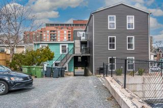 Photo 3: 5784-5786 Tower Terrace in Halifax: 2-Halifax South Multi-Family for sale (Halifax-Dartmouth)  : MLS®# 202108734