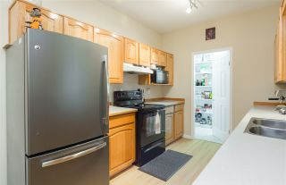 """Photo 6: 41 23151 HANEY Bypass in Maple Ridge: East Central Townhouse for sale in """"STONEHOUSE ESTATES"""" : MLS®# R2201061"""
