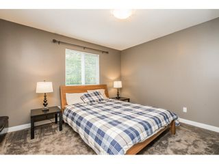 """Photo 16: 36309 S AUGUSTON Parkway in Abbotsford: Abbotsford East House for sale in """"Auguston"""" : MLS®# R2459143"""