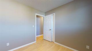 Photo 18: 9220 77 Street in Fort St. John: Fort St. John - City SE House for sale (Fort St. John (Zone 60))  : MLS®# R2389000