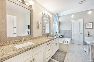 Photo 31: 9400 CAPELLA Drive in Richmond: West Cambie House for sale : MLS®# R2589603