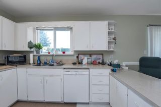 Photo 5: 171 Country Aire Dr in : CR Willow Point House for sale (Campbell River)  : MLS®# 879864