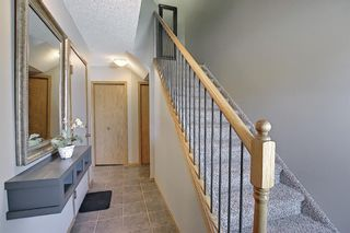 Photo 12: 104 Millview Green SW in Calgary: Millrise Row/Townhouse for sale : MLS®# A1120557