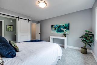 Photo 17: 10207 79 Street in Edmonton: Zone 19 House for sale : MLS®# E4262674