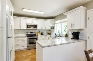 Photo 7: Surrey home for sale