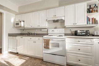 Photo 8: 301 1366 Hillside Ave in : Vi Oaklands Condo for sale (Victoria)  : MLS®# 863851