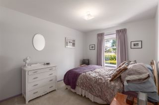 Photo 17: 5111 CENTRAL AVENUE in Delta: Hawthorne House for sale (Ladner)  : MLS®# R2398006